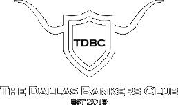 tdbc-logo