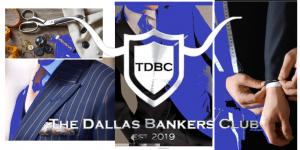 TDBC Suit 3